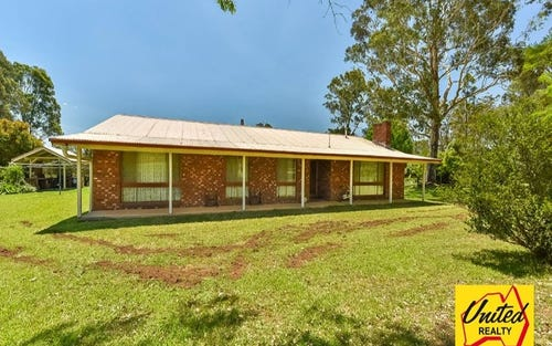 Address available on request, Theresa Park NSW 2570