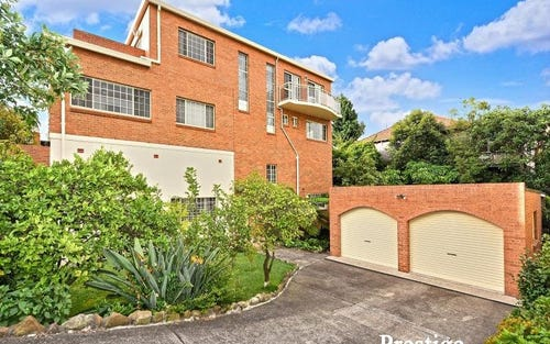 2 Holland Ave, Rockdale NSW 2216