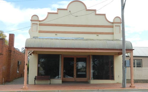0 Cowabbie Street, Coolamon NSW