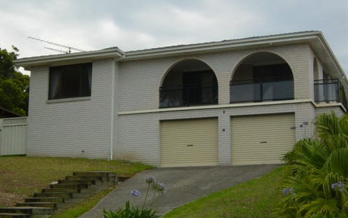 8 Winterlake Road, Warners Bay NSW