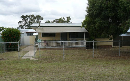32 Adelaide Street, Moree NSW 2400