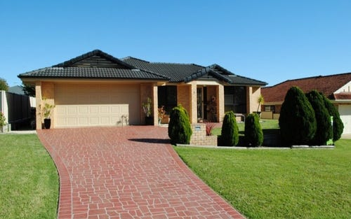 Address available on request, Hallidays Point NSW 2430