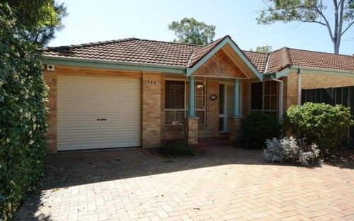 1/148 Donohue Street, Kings Park NSW