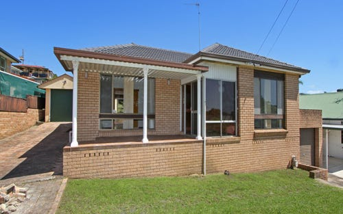 16 Tresnan Street, Unanderra NSW
