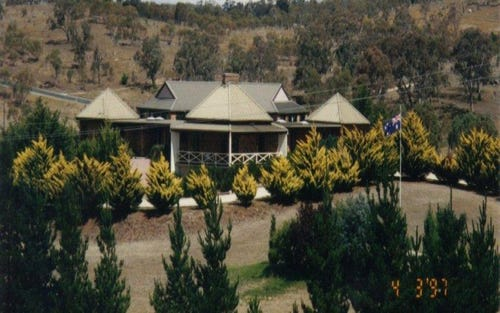103 Barry Way, Jindabyne NSW 2627