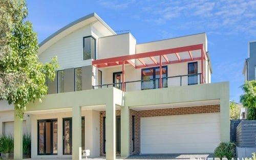 26 Pugh Avenue, Pemulwuy NSW 2145
