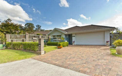 63A Worcester Drive, East Maitland NSW 2323