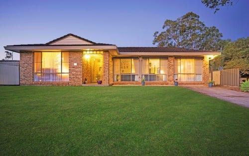 60 Kindlebark Drive, Medowie NSW 2318