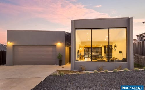 6 Cooee Rise, Lawson ACT 2617