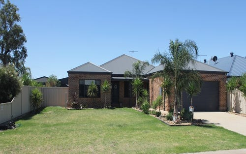 51 Heather Circuit, Mulwala NSW 2647