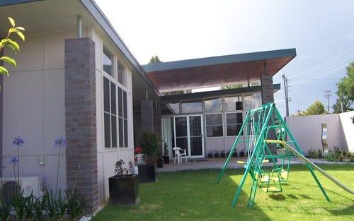 21 Lewin Street, Woodstock NSW 2360