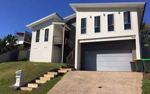 3 Belah Court, Banora Point NSW