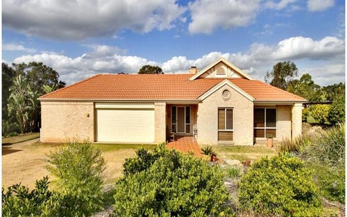 25 Grand Haven Place, East Kurrajong NSW 2758