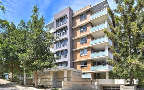 38/14-16 Freeman Road, Chatswood NSW 2067