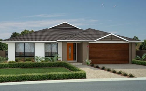 Lot 1109 Bluebell Way, Moore Creek NSW 2340