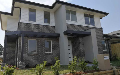 12 Ambruster Ave, Kellyville NSW