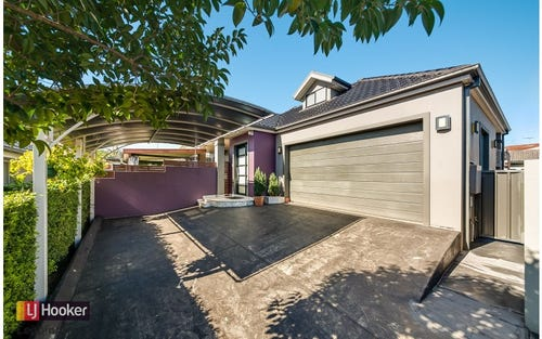16a Kennedy Avenue, Liverpool NSW 2170