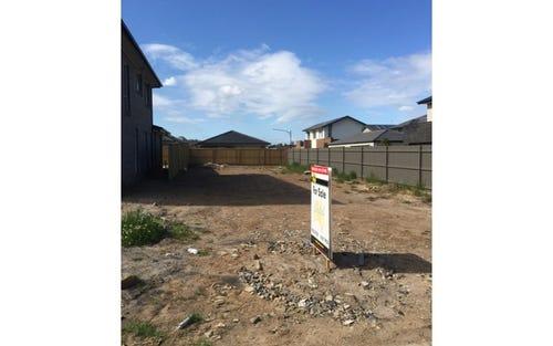 Lot 6201, 27 Antrim Drive, Elizabeth Hills NSW 2171
