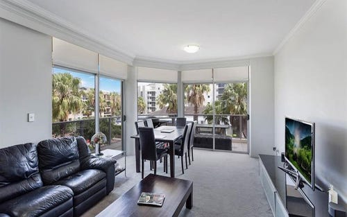 111/1 Dolphin Cl, Chiswick NSW 2046
