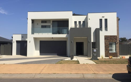 36 Arnold Ave, Kellyville NSW