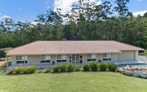 7 Bailey Close, King Creek NSW 2446