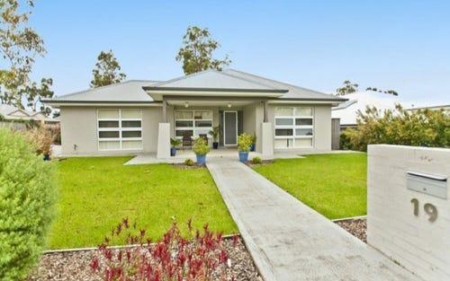19 Oakmont Avenue, Medowie NSW 2318