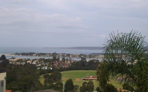85 Berrambool Drive, Merimbula NSW 2548