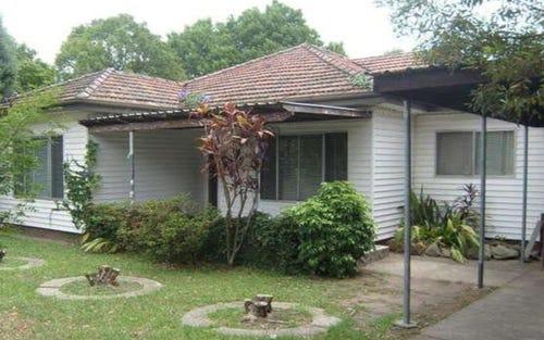 14 Dixon Street, Parramatta NSW