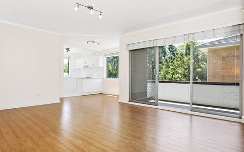 3/3 Mercury Street, Wollongong NSW
