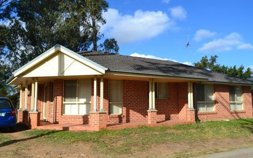 64A South Liverpool Road, Heckenberg NSW 2168