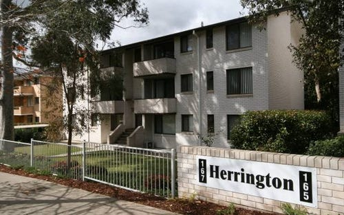 18/167 Herring Road, Macquarie Park NSW