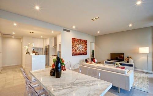 1-201/42 Edward Street, Wagga Wagga NSW 2650