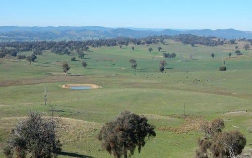 Koorrnong - 550 Comatawa Road, Wagga Wagga NSW 2650