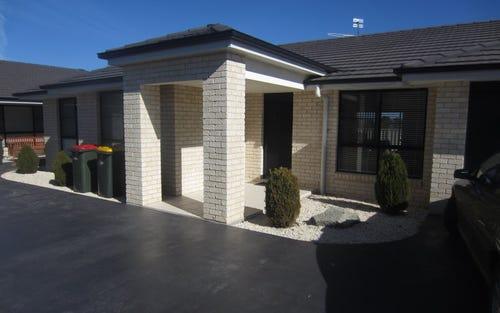 1/36 Kalinda Place, Tamworth NSW