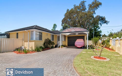 44 Lae Road, Holsworthy NSW 2173