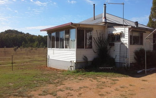 337 Ponds Road, Inverell NSW