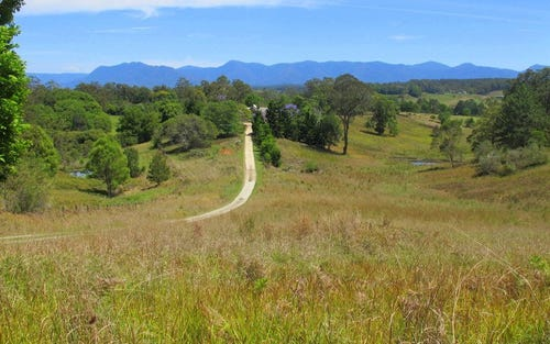 Lot 3, 45 Henry Boultwood Dr, Bellingen NSW 2454