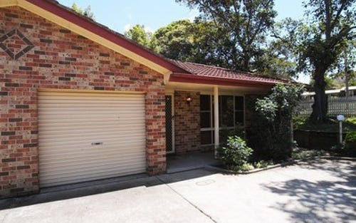 49D Crebert Street, Mayfield NSW