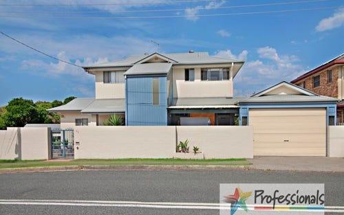 22 Boronia Street, Sawtell NSW 2452