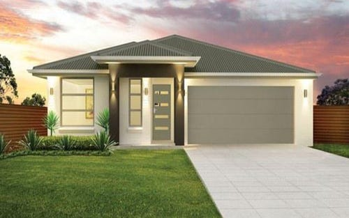 Lot 3706 - McKeachie Drive, Aberglasslyn NSW 2320