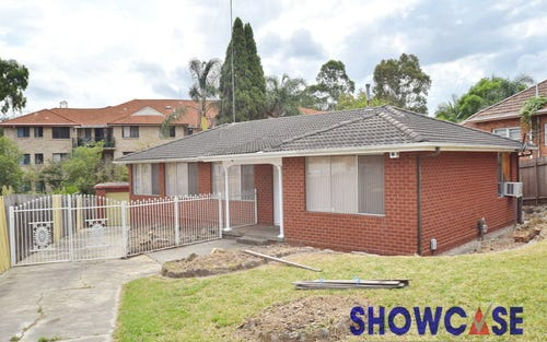 16 Thallon Street, Carlingford NSW
