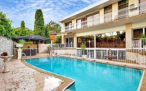 2 Tottenham Place, Blakehurst NSW 2221