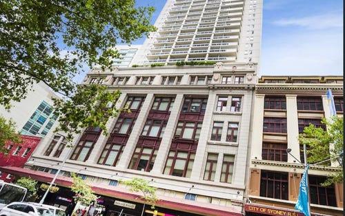 64/569 George St, Sydney NSW