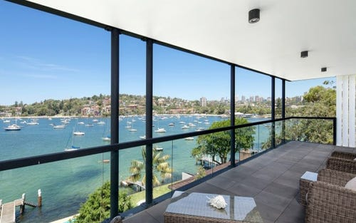 1/19 Sutherland Crescent, Darling Point NSW 2027