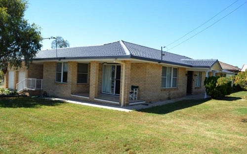 1 Baldwin Place, Gunnedah NSW 2380