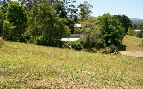5 Lucas Avenue, Bellingen NSW 2454