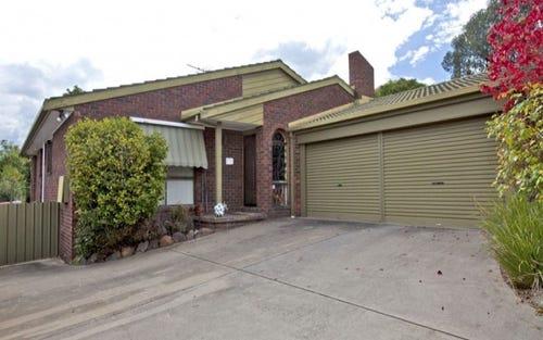 21 Glendale Avenue, Albury NSW 2640