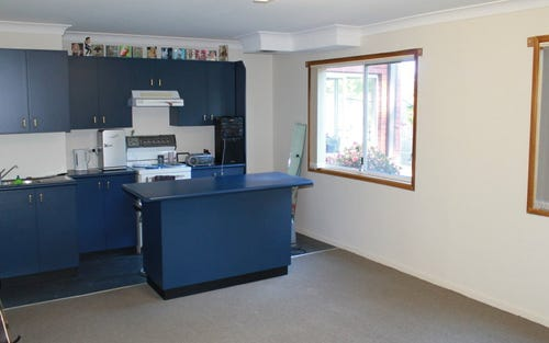 Apartment 2/180 Old Northern Road, Castle Hill NSW