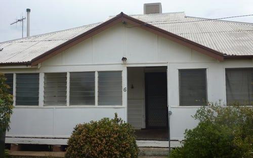 16 Strickland Street, Gilgandra NSW 2827