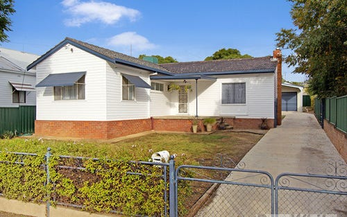 14 Thomas Street, Tamworth NSW 2340